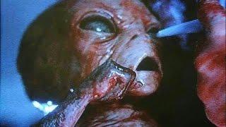 getlinkyoutube.com-The Scary TRUTH About Aliens (Demonic Alien illuminati Deception Exposed Full Documentary)