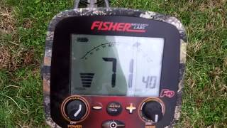 getlinkyoutube.com-Makro racer VS Fisher F19