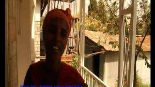 REPORTAGE IN ETHIOPIA - LA SPERANZA IN ETIOPIA