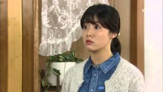 "getlinkyoutube.com-[HIT]가족끼리왜이래-손담비, 남지현 향한 설움폭발 ""헐!"".20141214"