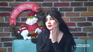 getlinkyoutube.com-تقييم هادي شرارة لـ حنان الخضر  من المغرب في البرايم 11 من ستار أكاديمي 11 - 27/12/2015