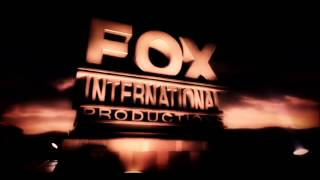 Fox International Productions (1007 Style)