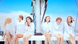 getlinkyoutube.com-ကိုရီးယား သီခ်င္း