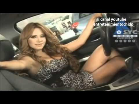"Viendo el video ""Teleautos"" MP3 Gratis"