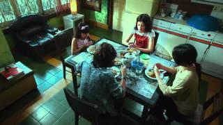 getlinkyoutube.com-18++ FOREVER LOVE - Trailer