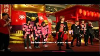 {Must Watch or Regret!} SHINee Taemin randomness cuteness compilations part 1 (fancam)