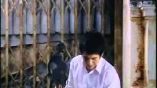 getlinkyoutube.com-YouTube - หนุ่มเมืองเพชร - ไชโย ธนาวัฒน์.flv