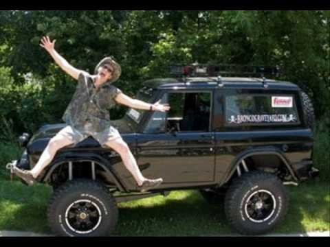 2014 Ford Bronco.html