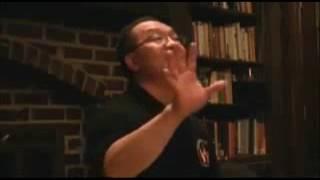 Thiên Khí Năng Với Các Chakra - Linh Mục Hoàng Minh Thắng