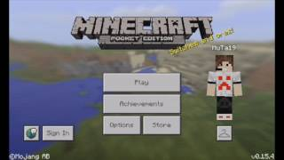 getlinkyoutube.com-How to download MCPE 0 15 4 for free + update info indonesia (DOWNLOAD LINK)