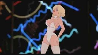 getlinkyoutube.com-We are prostitutes: Cool World