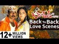 Anushkas sexiest video ever from Baladoor movie