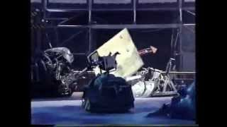 getlinkyoutube.com-Top 10 Robot Wars Battles (1998-2004) according to Robot Wars Wiki [Part 1/2]