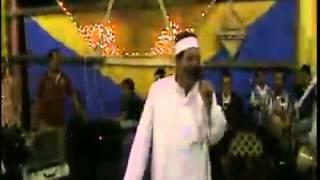 getlinkyoutube.com-فرحة اولاد ابو علاوي الشيخ سعد اليتيم