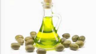 getlinkyoutube.com-tib-e-nabvi :Olive oil (zaitoon) and Pneumonia