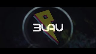 getlinkyoutube.com-3LAU - How You Love Me feat. Bright Lights [Official Lyric Video]