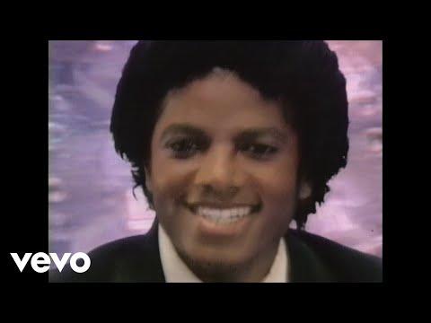 Dont Stop Til You Get Enough de Jackson 5 Letra y Video