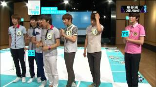 getlinkyoutube.com-INFINITE - RANKING KING EP 6 [2-3]