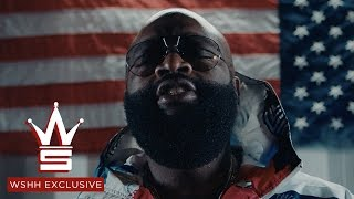 Rick Ross - Free Enterprise (ft. John Legend)