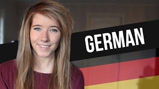 getlinkyoutube.com-Speaking German!