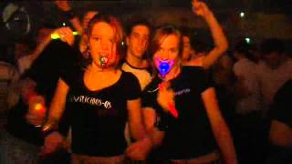 getlinkyoutube.com-Qlimax 2003 The Prophecy