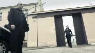 getlinkyoutube.com-Rajmund -  Tylko Tego Chcę (Official Video)