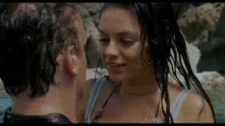 getlinkyoutube.com-lovely Mila Kunis =)