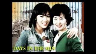 getlinkyoutube.com-Ha Ji Won's Film and Drama Guide (2000-2014)
