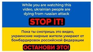getlinkyoutube.com-Как сделать подушку/How to make a pillow in Google SketchUp