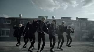 getlinkyoutube.com-투포케이(24K) - 빙고(BINGO) MV (Dance ver.)