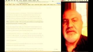 getlinkyoutube.com-The Randomness of Correlation and its Hacking by Bigdataists