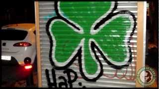 getlinkyoutube.com-HOOLS AT PLAY - PANATHINAIKOS