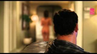 getlinkyoutube.com-Jennifer Aniston-Sexy Scenes in Horrible Bosses