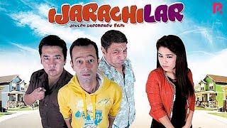 getlinkyoutube.com-Ijarachilar (o'zbek film) | Ижарачилар (узбекфильм)