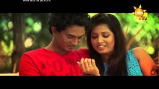 getlinkyoutube.com-Kadulu Pirila - Udaya Sri [www.hirutv.lk]