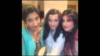getlinkyoutube.com-Zayn Malik's family! =D