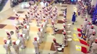 getlinkyoutube.com-marcing band bahana satria manunggal smpn 1 manonjaya tasikmalaya 2014