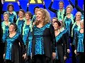 Lions Gate Chorus, 5th Place, Honolulu 2013