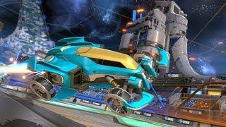 getlinkyoutube.com-New DLC Car Vulcan! Also Starbase ARC Map Gameplay!