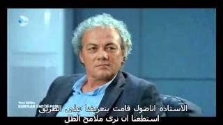 getlinkyoutube.com-مسلسل وادي الذئاب الجزء العاشر الحلقة 17 كاملة مترجمة
