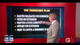 getlinkyoutube.com-Glenn Beck -4-28-2010- Puerto Rico_The 51st State- Part 2