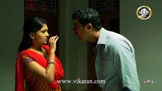 getlinkyoutube.com-Deivamagal Episode 211, 04/01/14