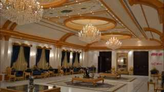 getlinkyoutube.com-Sultan's Palace