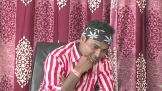 getlinkyoutube.com-Jabardasth fame  Racha Ravi Exclusive interview  Part 1