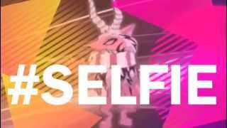 getlinkyoutube.com-Animal Jam #SELFIE AJMV *Flashy*