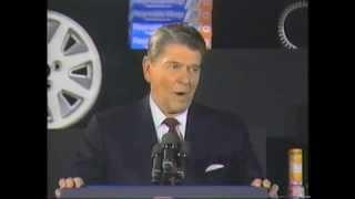 getlinkyoutube.com-The Best of Ronald Reagan
