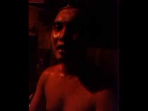BOYING RABAL GAMING 2013 PART 1