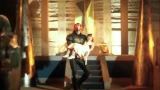 getlinkyoutube.com-Birth of Roborider