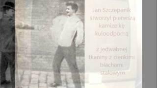 getlinkyoutube.com-12 GENIALNYCH POLSKICH  WYNALAZCÓW