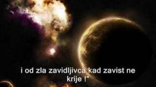 getlinkyoutube.com-En-Nas El-Felek El-Ihlas